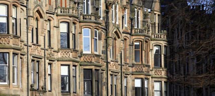 <h2>Regulated Tenancies in Glasgow</h2>